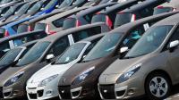 Au total, 92 052 véhicules se sont lancés sur les routes de France.