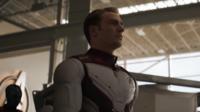 En plus d'énumérer les films que Marvel devrait sortir, Wardell a également fait de grandes révélations sur la saga dans son ensemble.