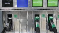 L'Opep est satisfaite du niveau des prix du pétrole [Pascal Pavani / AFP/Archives]