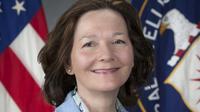 La nouvelle directrice de la CIA Gina Haspel, nommée par Donald Trump, à Washington aux Etats-Unis, le 13 mars 2018 [Handout / Central Intelligence Agency/AFP/Archives]