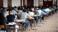 Les 35-49 ans, dont les enfants passent ou passeront l'examen, y sont attachés.
