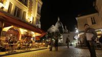 Le réseau «Vivre Paris !» organise une réunion publique mardi soir.