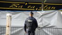 Deux des trois terroristes du Bataclan ont pour l'heure été identifiés.