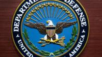 """Un bombardement américain a tué jeudi plus de 100 combattants d'Al-Qaïda en Syrie dans un """"camp d'entrainement"""" de la province d'Idleb, a annoncé vendredi le Pentagone dans un communiqué [PAUL J. RICHARDS / AFP/Archives]"""