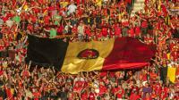La rencontre amicale entre la Belgique et le Portugal pourrait être annulée.