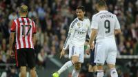 Le départ de Carlo Ancelotti pourrait pousser Cristiano Ronaldo à quitter le Real Madrid.