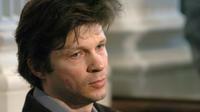 En 2004, Bertrand Cantat a été reconnu coupable de la mort de Marie Trintignant, condamné à huit ans de prison.