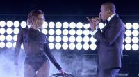 Le concert de Beyoncé et Jay-Z a viré au drame pour un spectateur