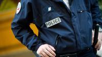 Un policier [Bertrand Langlois / AFP/Archives]
