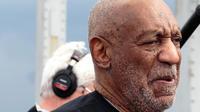 Bill Cosby est accablé par de nouvelles preuves qui ont permis de rouvrir l'enquête