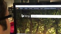 Un Français sur cinq tape son nom dans un moteur de recherche par inquiétude.
