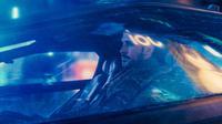 Le budget de «Blade Runner 2049» s'élève à 185 millions de dollars soit 157,6 millions d'euros.