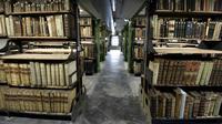 """Le manuscrit du """"Tour du monde en 80 jours"""" réapparaît après plus de 100 ans"""