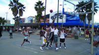 Apprendre l'anglais à Boca Raton (Miami) tout en pratiquant  le sport national.
