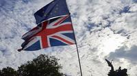 Après le rejet massif par le Parlement britannique de l'accord de sortie négocié avec Bruxelles, la France va intensifier ses préparatifs pour un Brexit sans accord.