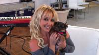 Las Vegas fait toucher le pactole à Britney Spears