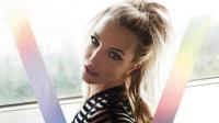 Inutile de changer les réglages de l'écran, oui c'est Britney et elle est au top de sa forme