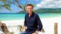 Denis Brogniart revient sur le drame de Koh-Lanta dans un courrier publié sur le site de TF1