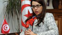 La ministrie tunisienne du Tourisme, à Tunis, le 14 mars 2014  [Fethi Belaid / AFP/Archives]