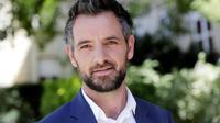 Le député LREM d'Ille-et-Vilaine Florian Bachelier le 19 juin 2017 à Paris [Thomas Samson / AFP/Archives]