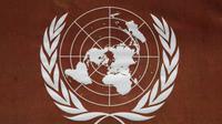 Etats-Unis et Russie ont transmis à leurs partenaires du Conseil de sécurité deux projets de résolution divergents sur une prolongation du mandat du groupe d'enquêteurs sur l'utilisation des armes chimiques en Syrie [NICHOLAS ROBERTS / AFP/Archives]