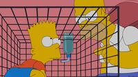 L'intégralité du catalogue de la série animée «The Simpsons» sera présente sur la plateforme Disney+.