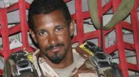 Thomas Dupuy était en mission au Mali depuis le 2 août dernier.