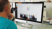 Le moteur de recherche Qwant garantit l'anonymisation totale de ses utilisateurs.