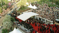 Le 69è Festival de Cannes, présidé par George Miller, se tiendra du 11 au 22 mai.