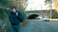 """Guillaume Canet dans le film de Cédric Anger """"La prochaine fois je viserai le coeur""""."""