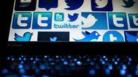Twitter a commencé à supprimer des millions de faux comptes alimentés par des robots.