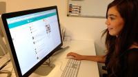 Le réseau social Whaller.com est conçu comme un coffre-fort pour protéger ses données personnelles.