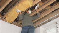 Les ménages français consacreraient 799 euros par an en moyenne au bricolage.