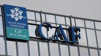 La CAF avait envisagé de suspendre les subventions de centres sociaux ouverts plus tard.
