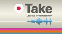 Une appli mobile pour les compositeurs nomades