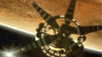 """""""Planète rouge"""", sorti en 2000, proposait une survie en milieu très hostile."""