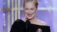 """En 2003, Meryl Streep a remporté, aux côtés de Julianne Moore et Nicole Kidman, l'ours d'argent pour sa performance dans """"The Hours""""."""
