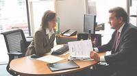 L'emprunteur dispose de 12 mois pour assurer son prêt auprès d'un autre organisme.