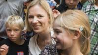 La Norvège arrive en tête du classement des pays où il fait bon vivre pour les enfants
