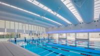 La piscine est ouverte au public depuis ce week-end.
