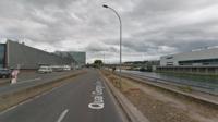 Pendant près de trois ans, le quai Georges Corse ne sera plus accessible depuis le pont de Sèvres.