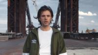 Le rappeur français Orelsan a fait sensation lors des dernières Victoires de la musique