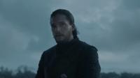 La plus longue bataille de l'histoire de la série a totalement conquis les fans inconditionnels de Game of Thrones.