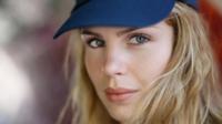 Marion Sokolik, Miss Poitou-Charentes