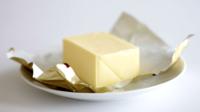 Durant tout le Moyen Age, la Bretagne était exempté de la «gabelle», la fameuse taxe sur le sel.