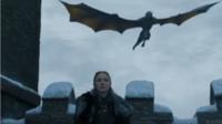 La saison 8 de Game of Thrones est diffusée à partir du 14 avril 2019