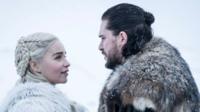 Le dernier épisode de Game of Thrones a été diffusé dans la nuit du 19 au 20 mai 2019 sur OCS.