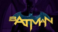 Batman fête ses 80 ans et est désormais sur Twitter