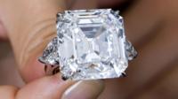 L'adoption du «carat métrique» (0,20 g) date du XXe siècle.