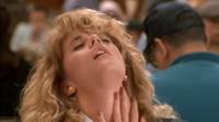 La scène de «Quand Harry rencontre Sally» où Meg Ryan simule un orgasme est devenue culte